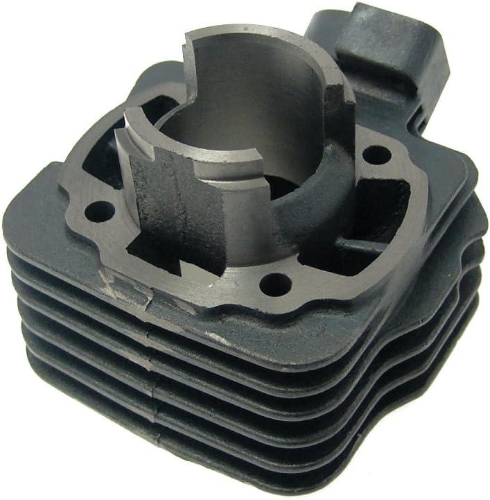 TKR Metal X Gipsy Zenith Trekker Limbo Vivacity Zylinder Kit 50ccm f/ür SV 50cc