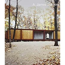 A. James Speyer: Architect, Curator, Exhibition Designer