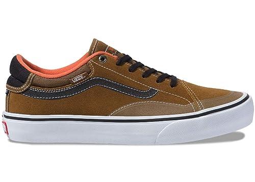 scarpe vans 34