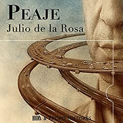 Peaje [Spanish Edition]