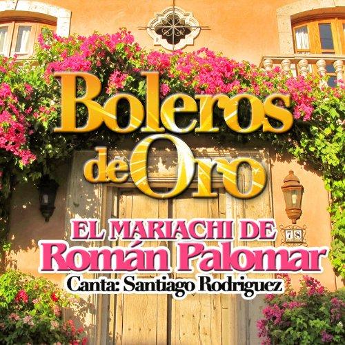 Amazon.com: Collar de Perlas: El Mariachi de Roman Palomar: MP3