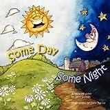SomeDay, SomeNight, Jack Guinan, 0578039559