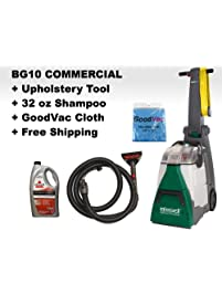 Shop Amazon Com Carpet Amp Upholstery Cleaners Amp Accessories