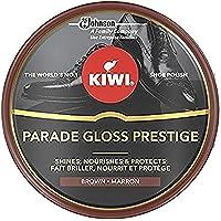 KIWI - Crema Calzado Lata Marron Osc Kiwi 50 Ml