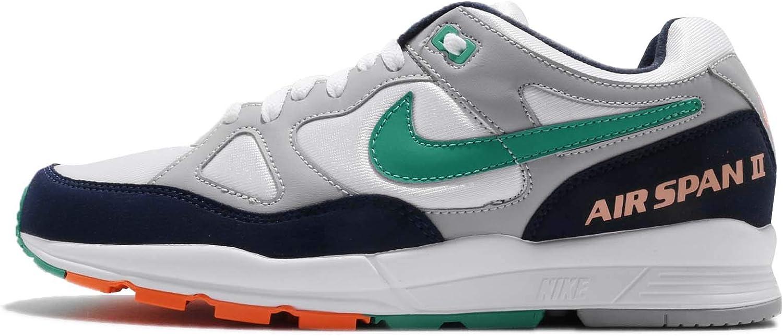 Nike Men s Sneakers, AH8047-008_AirSPANII