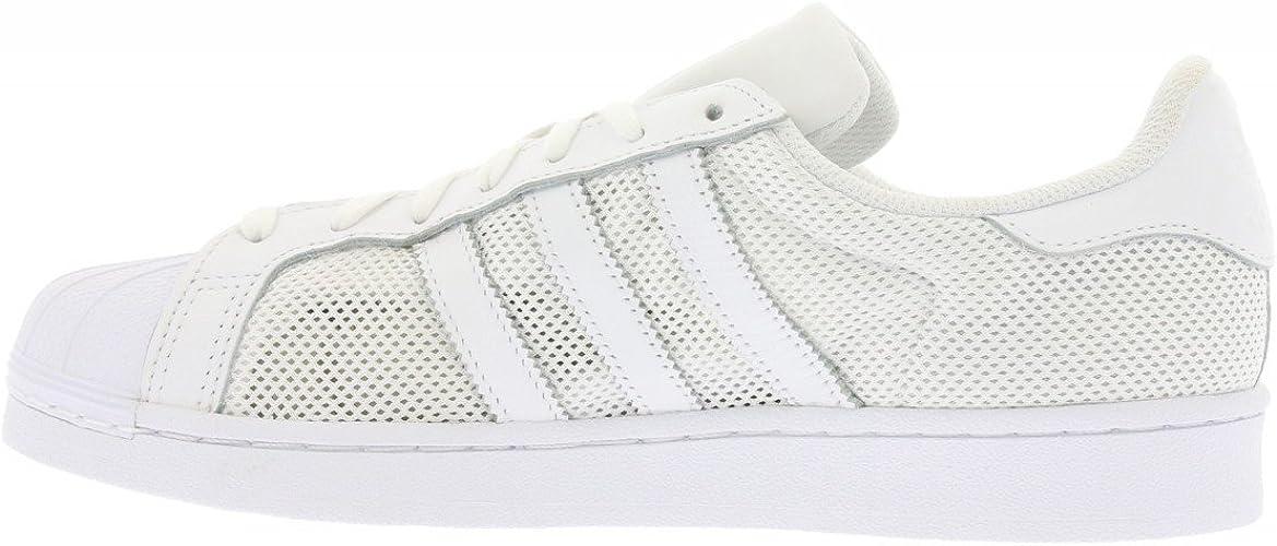 adidas Originals Basket Superstar - Ref. B42622-40 2/3 ...