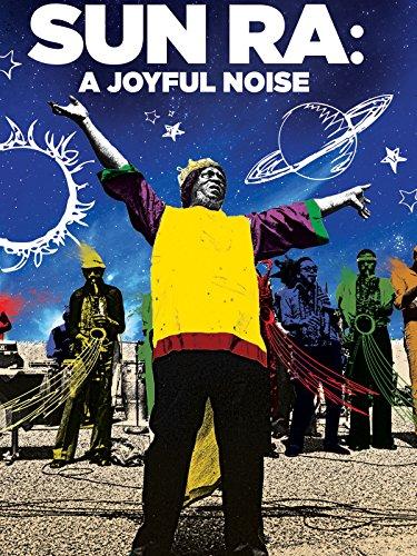 Sun Ra - A Joyful Noise (Ra Y)