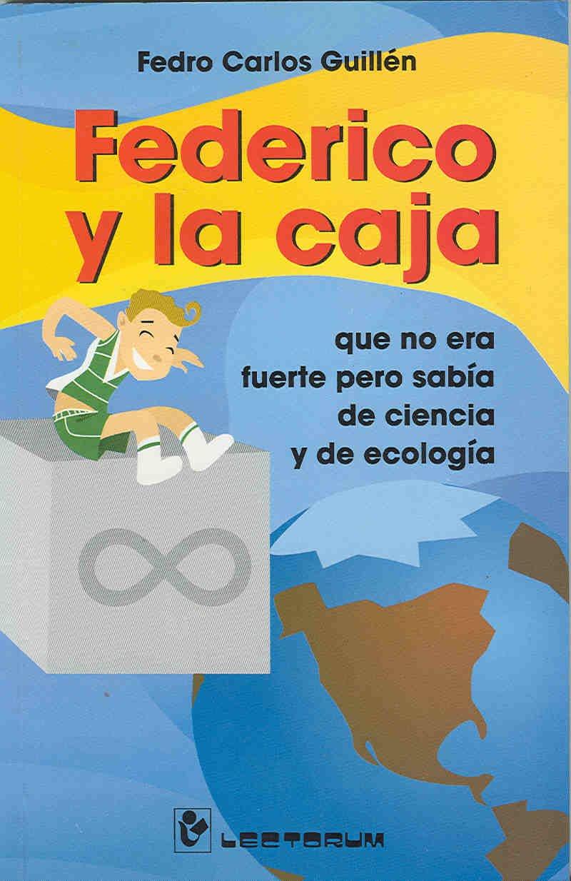 Que no era fuerte pero sabia de ciencia (Biblioteca Juvenil) (Spanish Edition): Fedro Carlos Guillen: 9789707322905: Amazon.com: Books