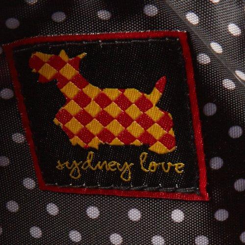 Best Love Cross Show Multi Sydney In Body 4g0TR5Tqx