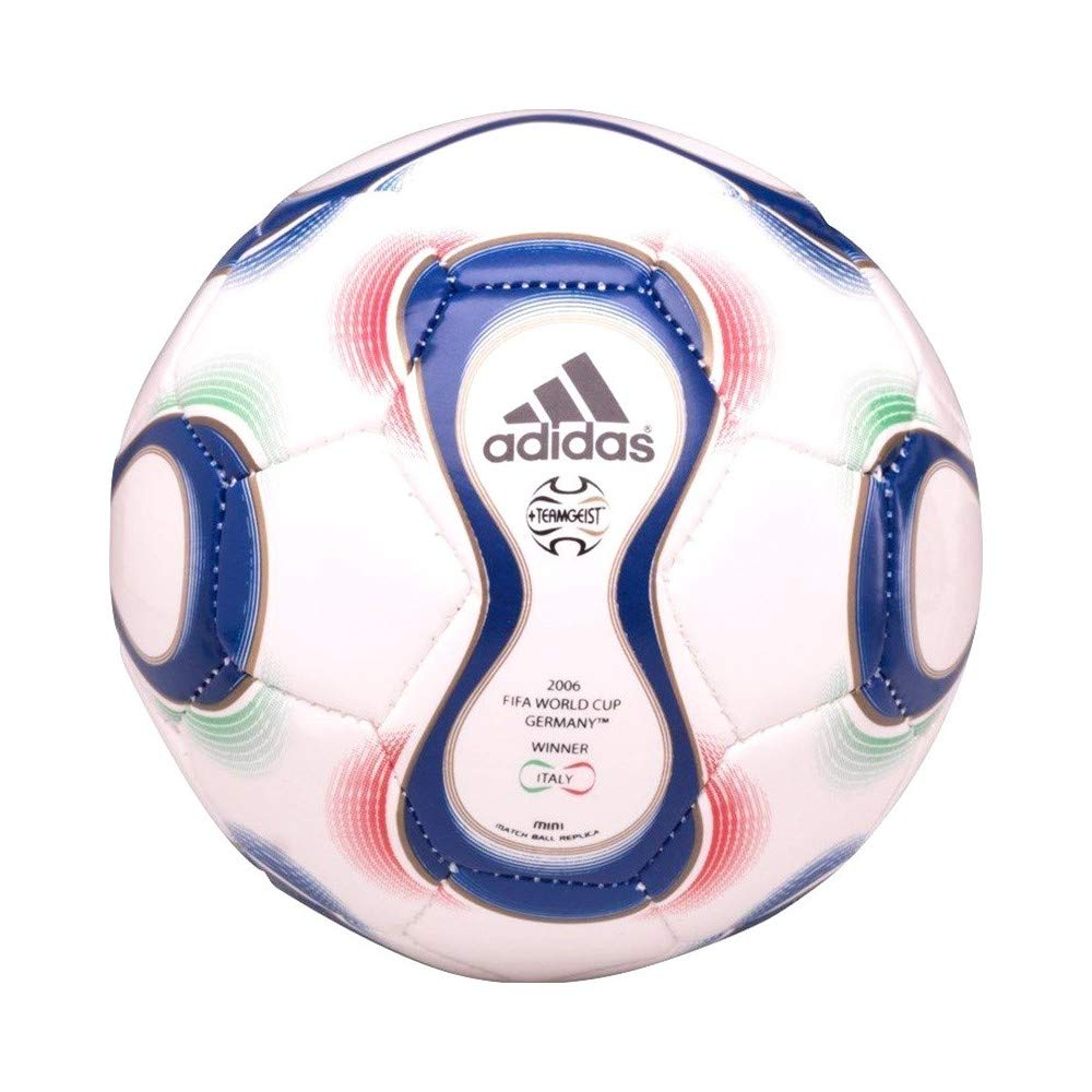 Adidas TG Mini Italien Ball