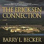 The Ericksen Connection | Barry Becker