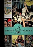 Prince Valiant Vol.5: 1945-1946 (Prince Valiant (Fantagraphics)) by Hal Foster ( 2012 ) Hardcover