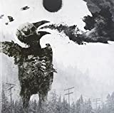 Dead End Kings by KATATONIA (2012-08-28)