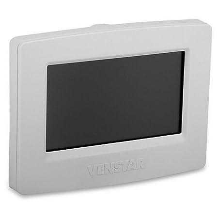 venstar-thermostat
