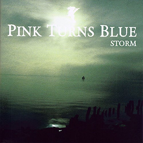Pink Turns Blue-Storm-CD-FLAC-2010-AMOK Download