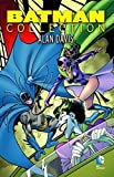 Batman Collection: Alan Davis