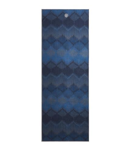 Amazon.com   yogitoes Yoga Mat Towel e52ff0d19fe16