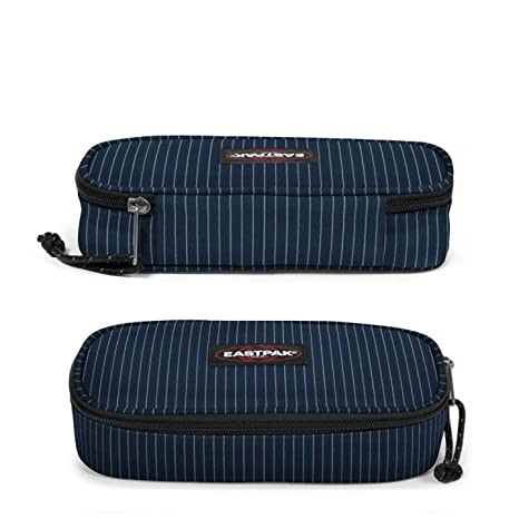 Eastpak Oval - Estuche (220 mm, 90 mm, 50 mm, 140 g)