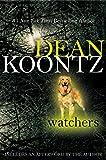 Watchers by  Dean Koontz in stock, buy online here