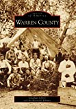 Warren County, Jonathan Jeffrey and Kentucky Library, 0738543322