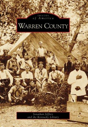 Warren  County   (KY)  (Images  of  (Warren County Sc)