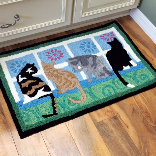 Compare Price To Jelly Bean Cat Rug Tragerlaw Biz