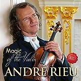 Music : Magic of the Violin
