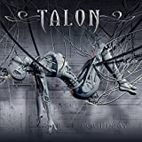 Fourplay by TALON (2015-08-03)