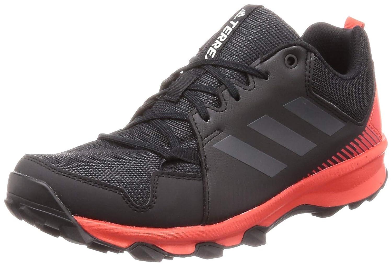 Adidas Herren Terrex Tracerocker Fitnessschuhe, Schwarz, 50 2 3 EU eine große Vielfalt