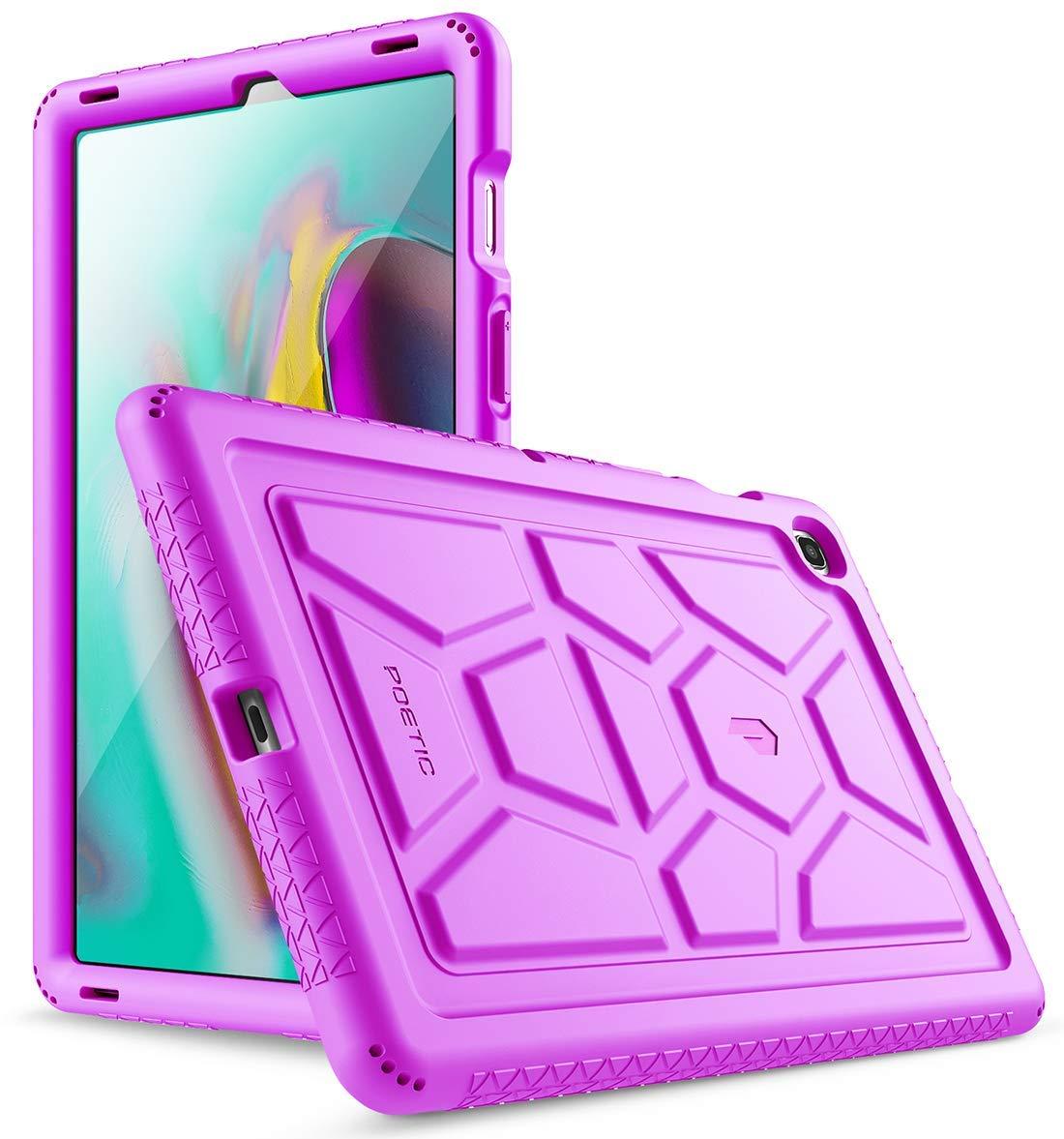 Funda Samsung Galaxy Tab S5e POETIC [7RYBYBQW]