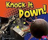 Knock It Down!, Thomas Kingsley Troupe, 1476520879