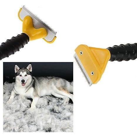 leaningtech mascotas pelusa herramienta para perros gatos mascotas ...