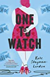 One To Watch: real love . . . as seen on TV