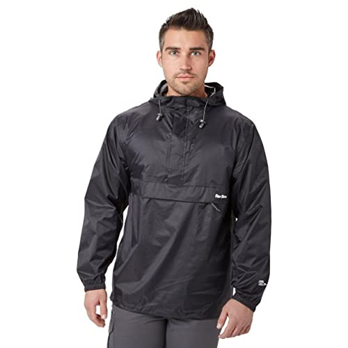 Peter Storm Menâs Packable Cagoule