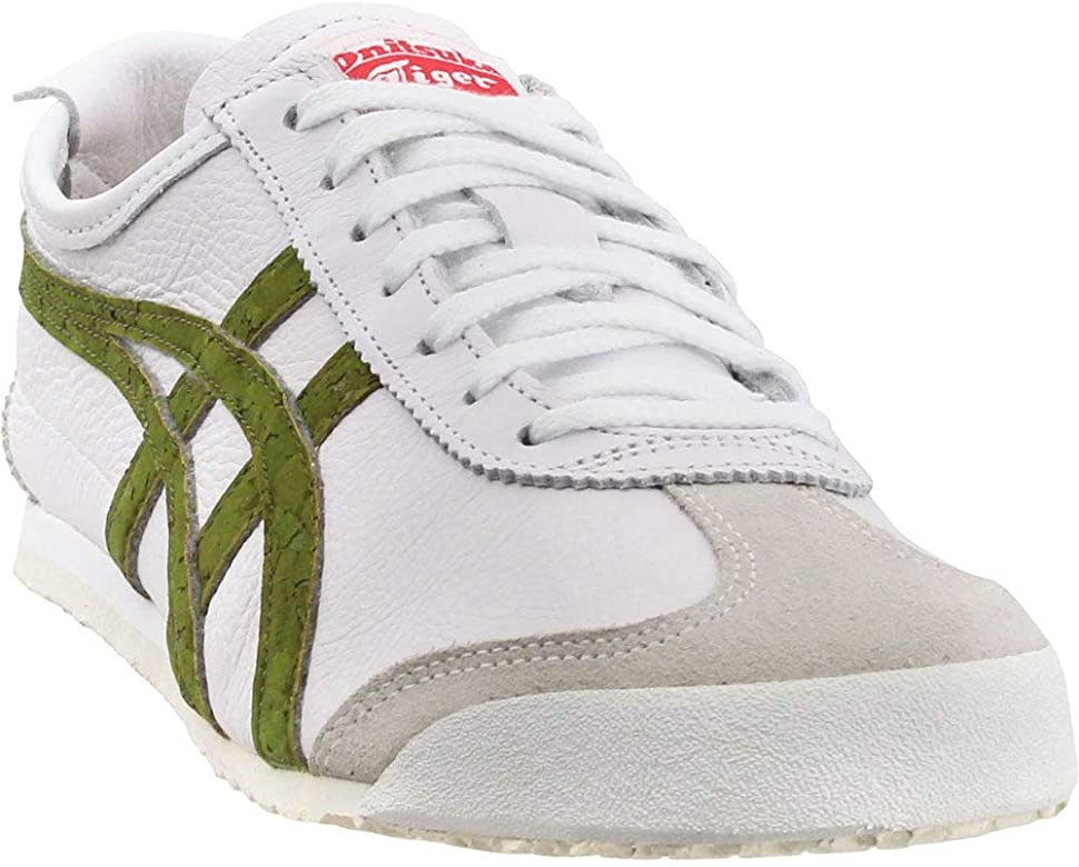 best sneakers 79a15 14a2b Amazon Cambodia , Shopping on amazon ship to Cambodia, Ship ...