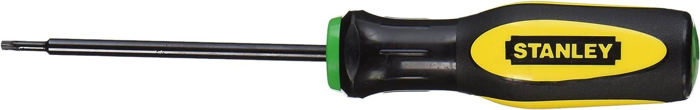 Torx Bit Biteinsatz Stanley T10 T25 PZ2 PH3 PZ1 PH1 T40 T30 T15 PH2