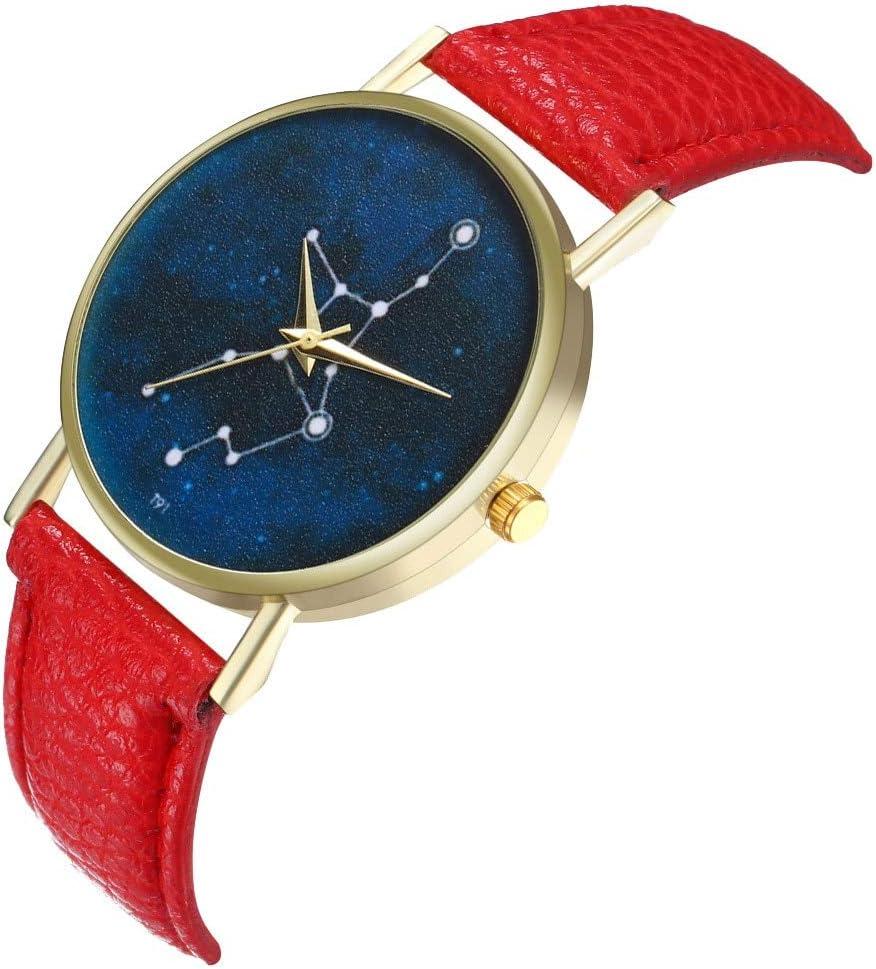 Mujeres Wacthes Quartz Woman Fashion Sport Ladies Lovers Clock Relojes de Pulsera Femeninos