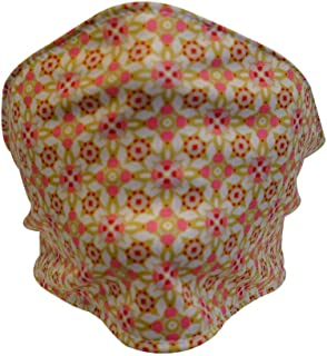 product image for Sox Trot Reusable Double Layer Face Mask, Comfortable Multi-functional Mask