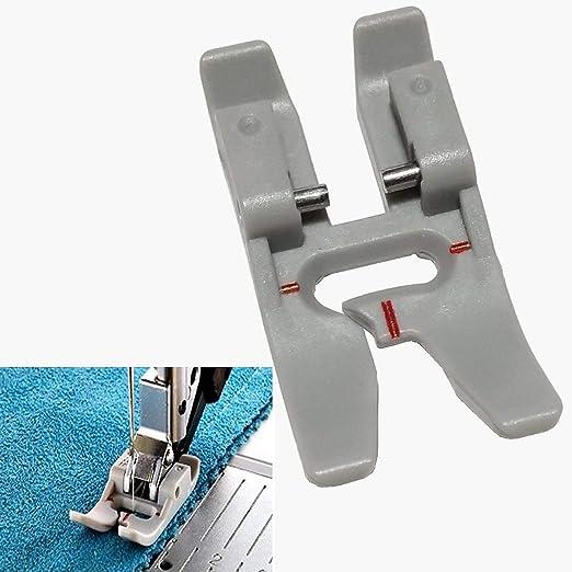 honeysew antiadherente de teflón para máquina de coser Pfaff ...