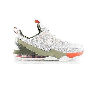 cheaper 8376d f5411 Nike Herren Sneaker 42 EU - muwi-duesseldorf.de