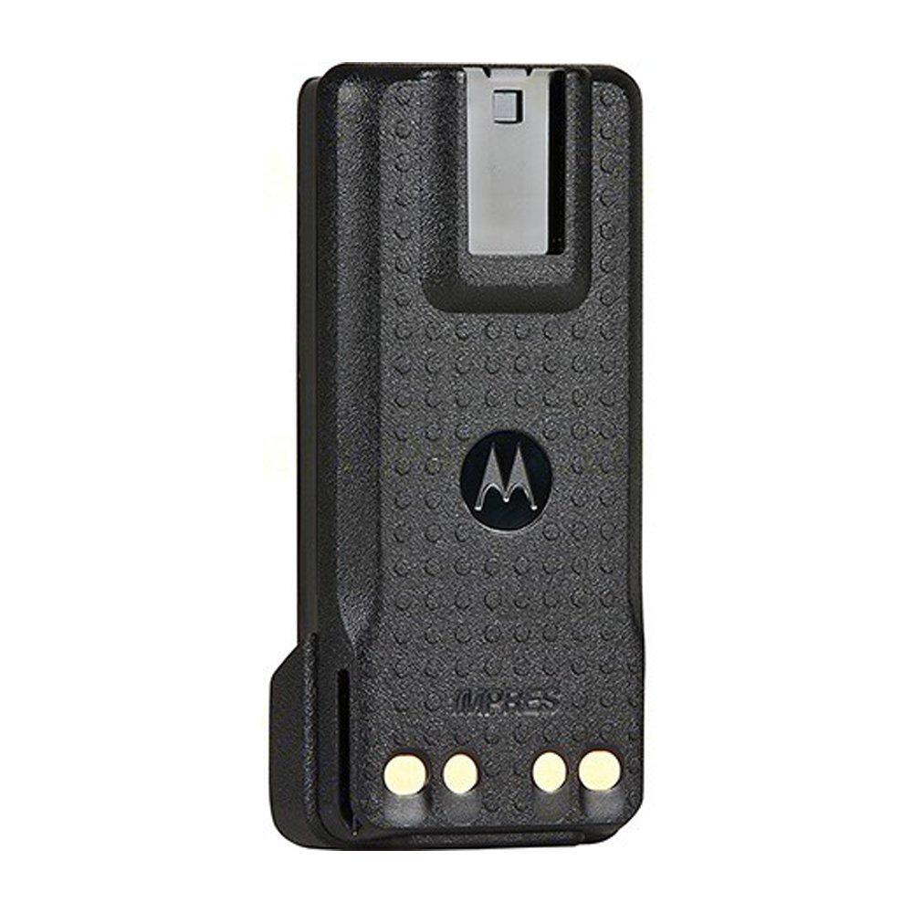 Motorola Solutions NNTN8560A Battery Impress Liion