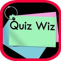 Quiz Wiz - Daily Spanish