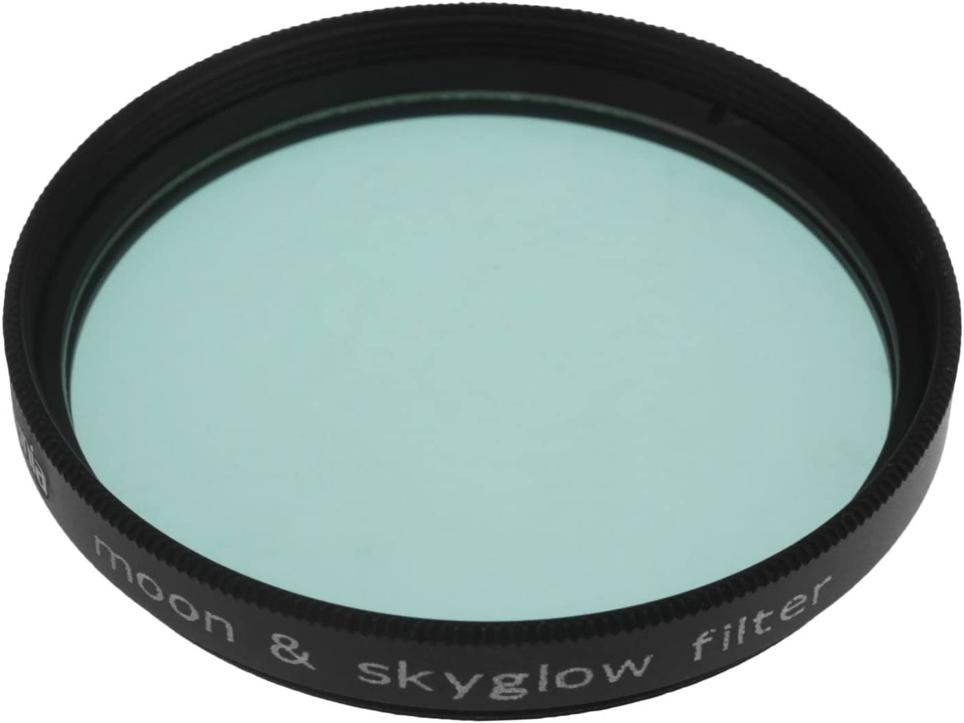 MrStarGuy QMS404Y 2  Moon Sky-Glow Filter Black