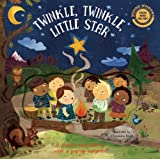 Moving Windows: Twinkle, Twinkle, Little Star, , 1592239250