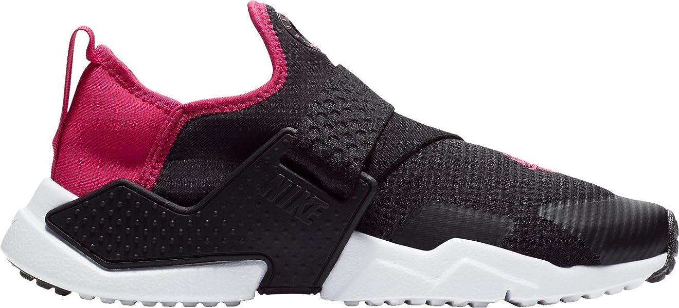 19cea714c085a Nike Huarache Extreme (gs) Big Kids Aq0575-011 Size 4