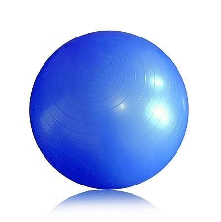 QCRLB Bola de la Yoga, Espesa la Bola a Prueba de ...