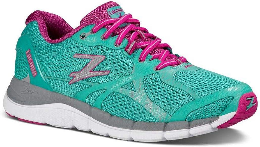 Zoot Zoot Laguna Damen Laufschuh - Zapatillas de running Mujer ...