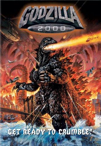 2000 movies - 7