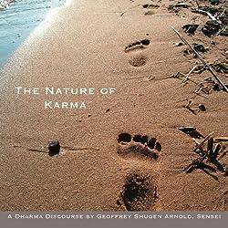 The Nature of Karma