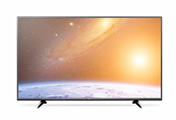 Lg Fernseher Mit Iphone Verbinden : Lg 55uh600v 139 cm 55 zoll fernseher ultra hd triple tuner